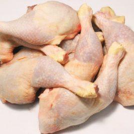 activities_frozen-chicken