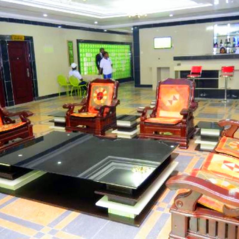 activities_bar-lounge-2