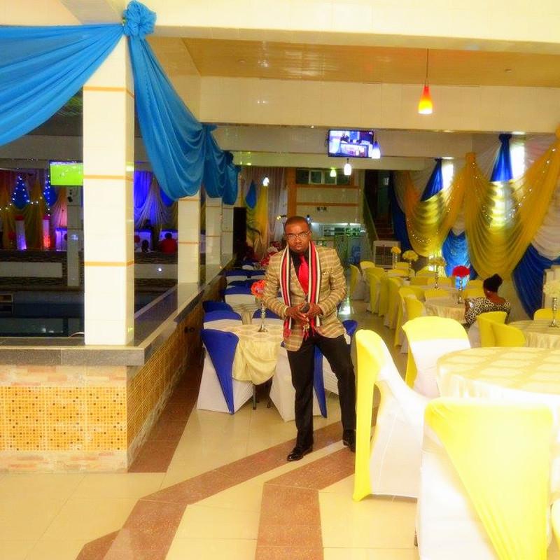 activities_event-center