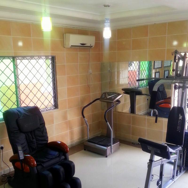 activities_fitness-center