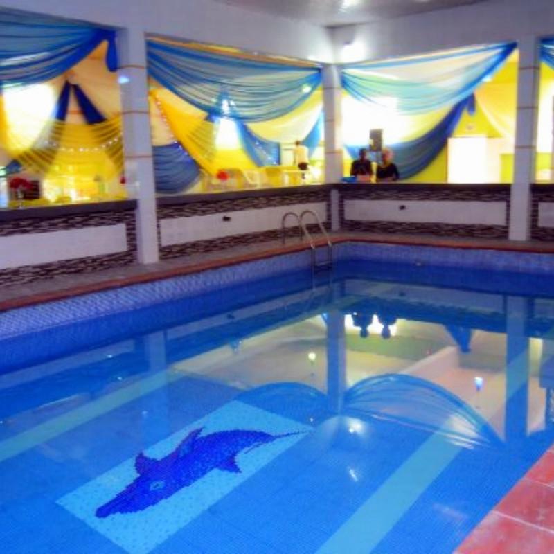 activities_swimming-pool